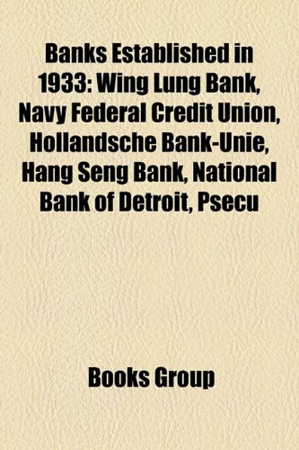 banks-established-in-1933-wing-lung-bank-navy-federal-credit-union-hollandsche-bank-unie-hang-seng-b