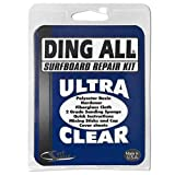 Ding All Standard Repair Kit