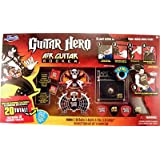 Guitar Hero Air Guitar Rocker Value Pack
