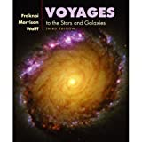 Voyages to the Stars and Galaxies, Media Update (with CD-ROM, Virtual Astronomy Labs, and AceAstronomy(TM))