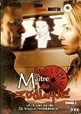 LE MAITRE DU ZODIAQUE VOLUME 2