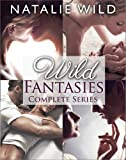 Wild Fantasies - Complete Collection