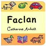 Faclan