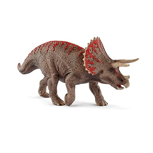 Buy Triceratops Now!