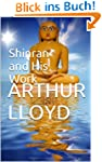 Shinran and His Work Illustrated (Eng...