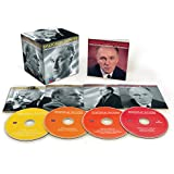 Richter: Complete Decca, Philips & DG Recordings