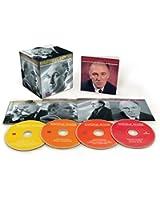 Sviatoslav Richter : Complete Decca, Philips & DG Recordings