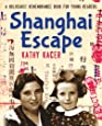 Shanghai Escape