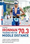 Ironman 70.3: Training for the Middle...