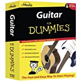FOR DUMMIES FD12091 GUITAR FOR DUMMIES - FD12091