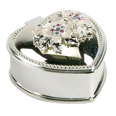 boite bijoux bijoux femme coeur bijoux z586. Black Bedroom Furniture Sets. Home Design Ideas