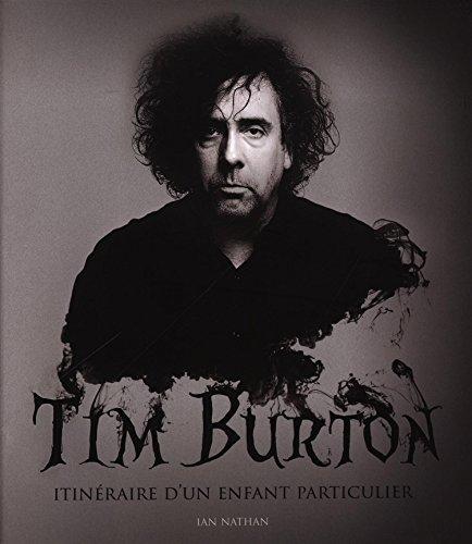 tim-burton-itineraire-dun-enfant-particulier