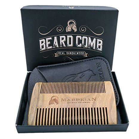 peigne-pour-barbe-a-dents-fines-et-grosses-dans-une-housse-en-cuir-synthetique-avec-emballage-cadeau