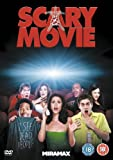 Scary Movie [DVD]