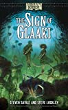 img - for Arkham Horror: The Sign of Glaaki book / textbook / text book