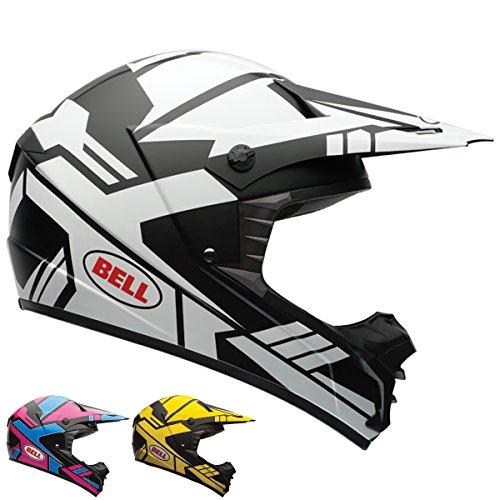 Bell-SX-1-Helmet