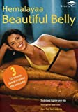 Beautiful Belly [DVD] [Import]