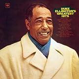 Duke Ellington's Greatest Hits