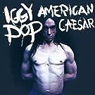 American Caesar [Cardboard Sleeve (mini LP)] [SHM-CD]