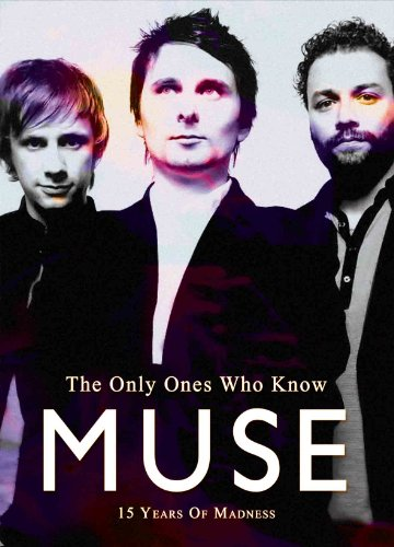 Muse -The Only Ones Who Know (2DVD) [2012] [NTSC]