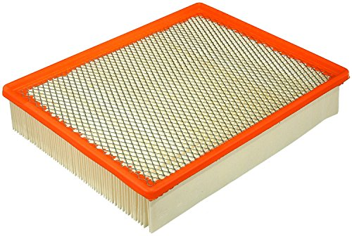 Fram CA8756 Extra Guard Flexible Panel Air Filter (2006 Gmc Sierra Air Filter compare prices)