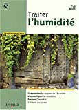 echange, troc Yves Baret - Traité l'humidité