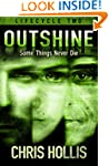 Outshine (Lifecycle Book 2)