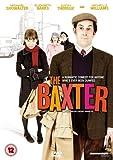echange, troc The Baxter [Import anglais]
