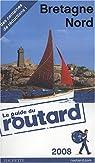 Bretagne Nord par Josse