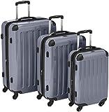 HAUPTSTADTKOFFER Sets de bagages