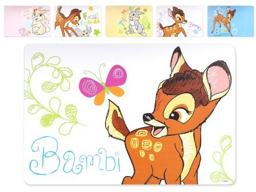 Home Tovaglietta Bambi Disney