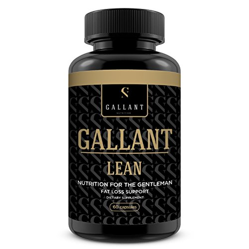 gallant-lean-60-capsules-thermogenic-fat-burning-capsules-for-men-weight-loss-appetite-suppressant-s