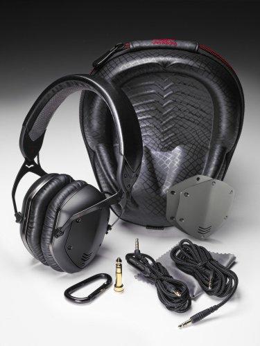 V-Moda-Crossfade-LP2-Over-the-Ear-Headset