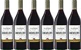 Falkenburg Dornfelder Qualitätswein halbtrocken