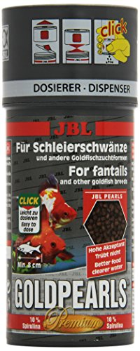 jbl-goldpearls-goldfish-fancy-fish-food-145g