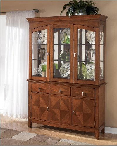 Buy Low Price Ashley Furniture Conover China Buffet Furniture D571 80