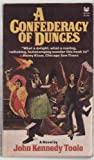 A Confederacy of Dunces (0394178009) by Toole, John Kennedy