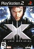 echange, troc X men 3 : the movie