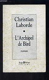 L' archipel de Bird