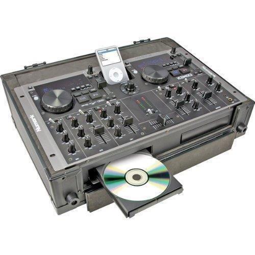 Dual MP3
