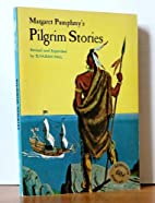 Pilgrim Stories by Margaret Pumphrey's