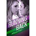 Running Back | Allison Parr