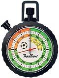 HANHART (ハンハルト) 腕時計 SOCCER TIMER サッカ-タイマ-185.8916-00 手巻き