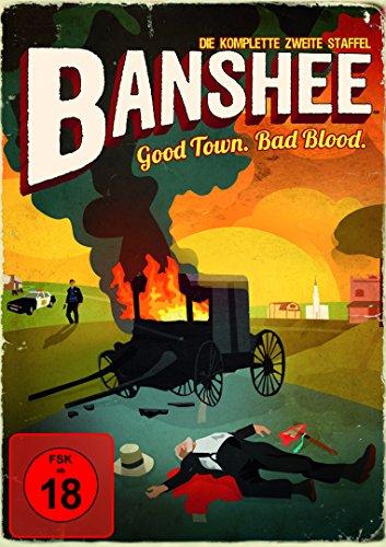 banshee-die-komplette-zweite-staffel-alemania-dvd