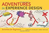Adventures in Experience Design (Web Design Courses)