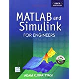 Solve Matlab Simulink 3D Animation problem