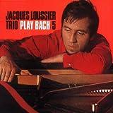 Play Bach N 5