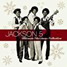 Michael Jackson & Jackson 5 - The Motown Years [CD 1]