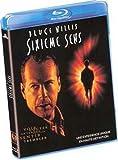 Image de Sixième sens [Blu-ray] [Import belge]