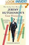 Jeremy Hutchinson's Case Histories: F...
